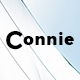 Connie – Responsive Email + StampReady Builder