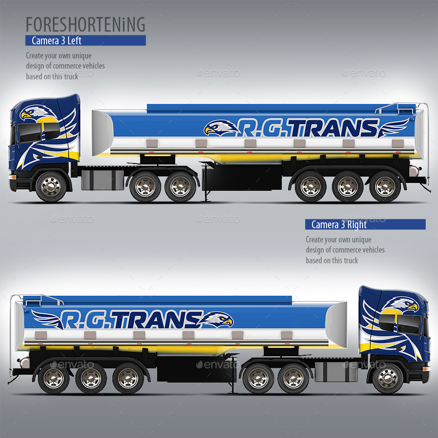 Car Wraps further Truck also Pop Ups also Car Side Diagram furthermore MACNKSAU2rU Car Crash Accident Vector. on vehicle graphics templates