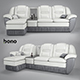 sofa Bono Chester2