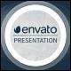Universal Corporate Presentation - VideoHive Item for Sale