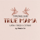 True Mama  Typeface Duo - GraphicRiver Item for Sale