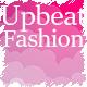Upbeat Fashion