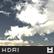High Resolution Sky HDRi Map 077 - 3DOcean Item for Sale