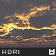 High Resolution Sky HDRi Map 079 - 3DOcean Item for Sale