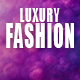 Fashion Luxury House
