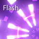 Electric Flash - VideoHive Item for Sale