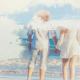 Memories Watercolor - VideoHive Item for Sale