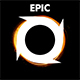 Orchestral Epic Heroic