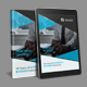 Business Ebook - GraphicRiver Item for Sale