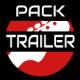 Cinematic Trailer Pack - AudioJungle Item for Sale