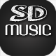 Dramatic Emotional Epic - AudioJungle Item for Sale