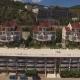 Resort in Crimea - VideoHive Item for Sale