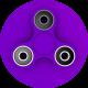 Fidget Spinner - VideoHive Item for Sale