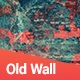 144 Old Wall Backgrounds Nulled