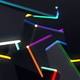 Neon Cubes - VideoHive Item for Sale