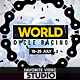 World Cycling Marathon Pack - VideoHive Item for Sale