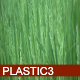 Grass - VideoHive Item for Sale
