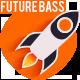 In Future Bass - AudioJungle Item for Sale