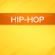 Street Hip Hop