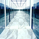 Data Center - VideoHive Item for Sale