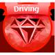 Energy Drive Rock