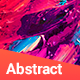 144 Abstract Oil Painting Backgrounds Nulled