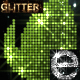 Glitter Lights Logo - VideoHive Item for Sale