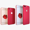 Iphone7 iphone7plus red preview r7 w.  thumbnail