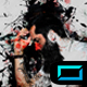 Abstract Ink Photoshop Action - GraphicRiver Item for Sale