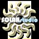Vintage Tech Drum & Bass - AudioJungle Item for Sale