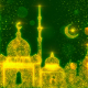 Ramadan Mubarak V2 - VideoHive Item for Sale