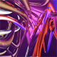 Neon Abstraction Nulled