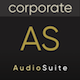 Uplifting and Inspiring Corporate - AudioJungle Item for Sale