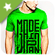 Clothes Painting Photoshop Action - GraphicRiver Item for Sale