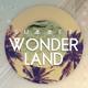 Summer Wonderland - PSD Flyer - GraphicRiver Item for Sale