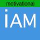 Inspire Corporation Motivate