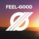 Good Morning Logo - AudioJungle Item for Sale