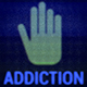 Addiction (2 in 1) - VideoHive Item for Sale