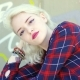 Gorgeous Young Blond Hipster Woman - VideoHive Item for Sale