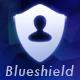 Blueshield - Advanced Secure User Login, User Registration and User Management PHP script