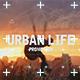Dynamic Urban Glitch Opener - VideoHive Item for Sale