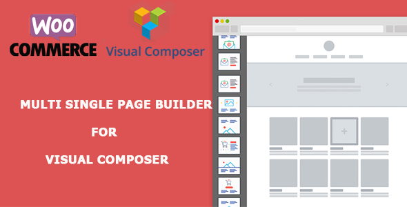 WooCommerce Template Single builder - CodeCanyon Item for Sale
