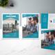 Lorem Business Bundle - GraphicRiver Item for Sale