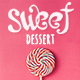 Sweet Dessert | Sweet Shop & Cafe - ThemeForest Item for Sale