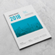 Annual Report 24 Pages - GraphicRiver Item for Sale