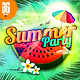 3 Summer Party Flyer - GraphicRiver Item for Sale
