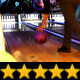 Bowling - VideoHive Item for Sale