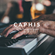 Caphis Creative Powerpoint Template Nulled