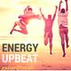 Energy Upbeat Guitar and Vocals