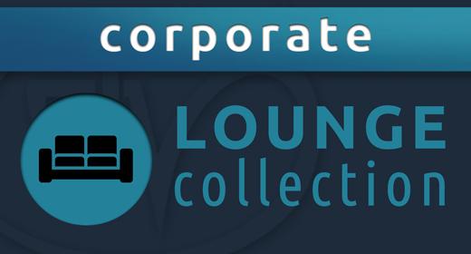 corporate - Lounge